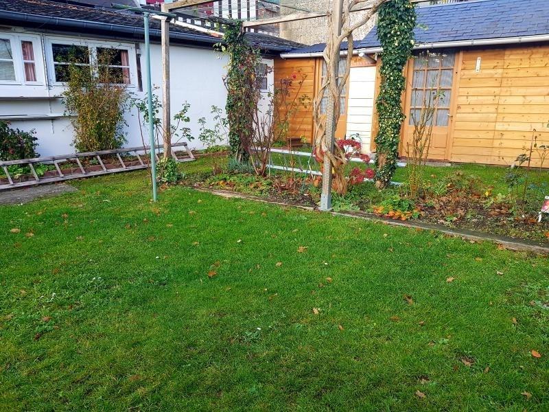 Vente maison / villa Honfleur 246100€ - Photo 2