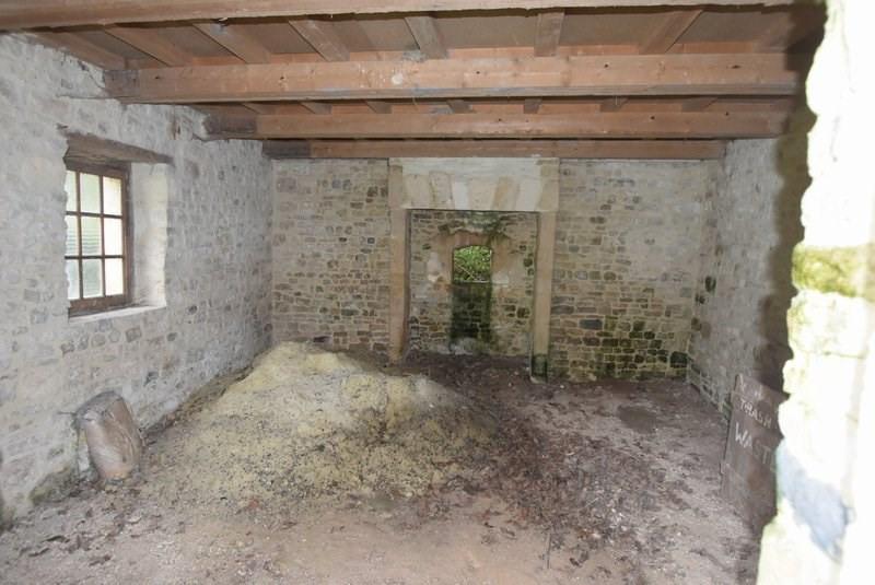 Vente maison / villa Gefosse fontenay 182000€ - Photo 10