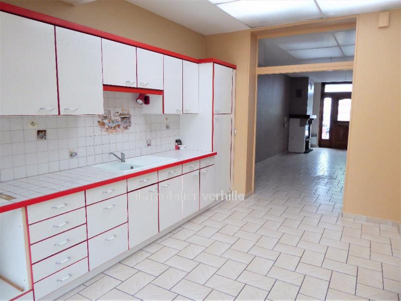 Location appartement La bassee 560€ CC - Photo 3