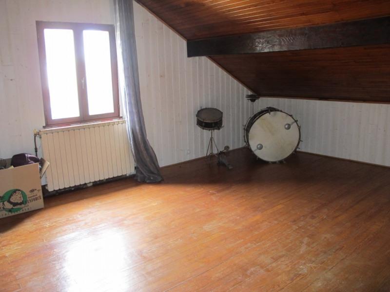 Vente maison / villa Villemomble 555000€ - Photo 6