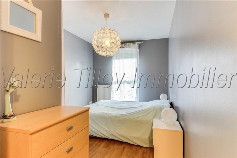 Venta  apartamento Bruz 153180€ - Fotografía 6