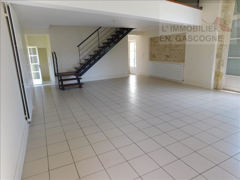 Vente maison / villa Auch 260000€ - Photo 3