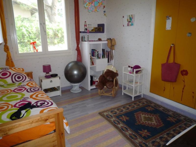 Vente maison / villa Vielle saint girons 330000€ - Photo 6