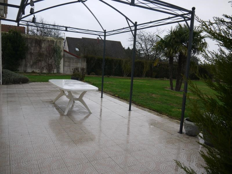 Vendita casa Lommoye 350000€ - Fotografia 7