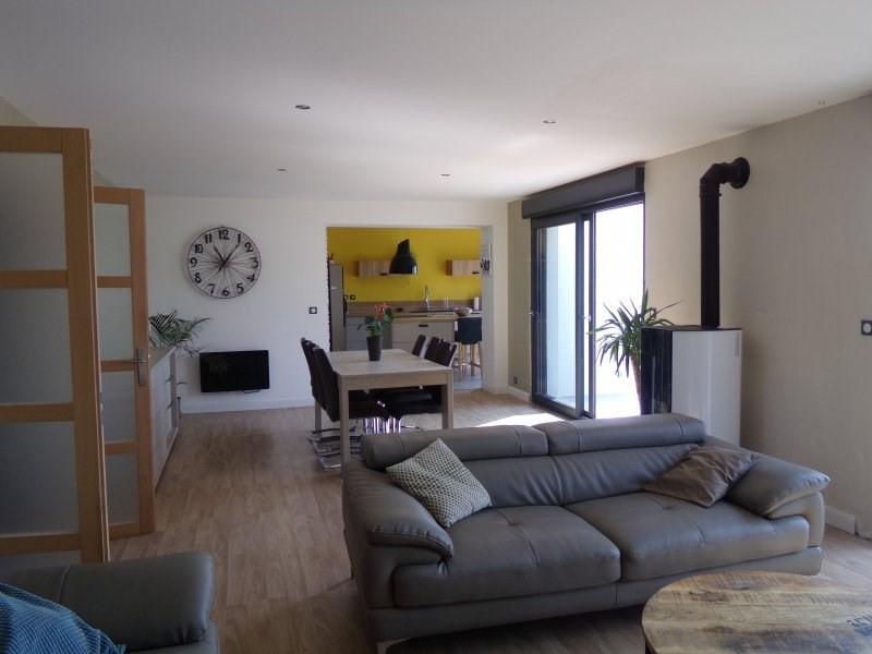 Vente maison / villa Witternesse 346500€ - Photo 3