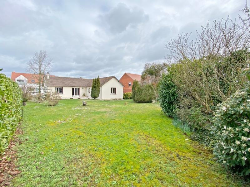 Vendita casa Fourqueux 850000€ - Fotografia 10