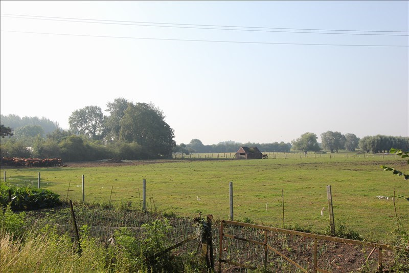 Vente terrain Douai 96 000€ - Photo 2
