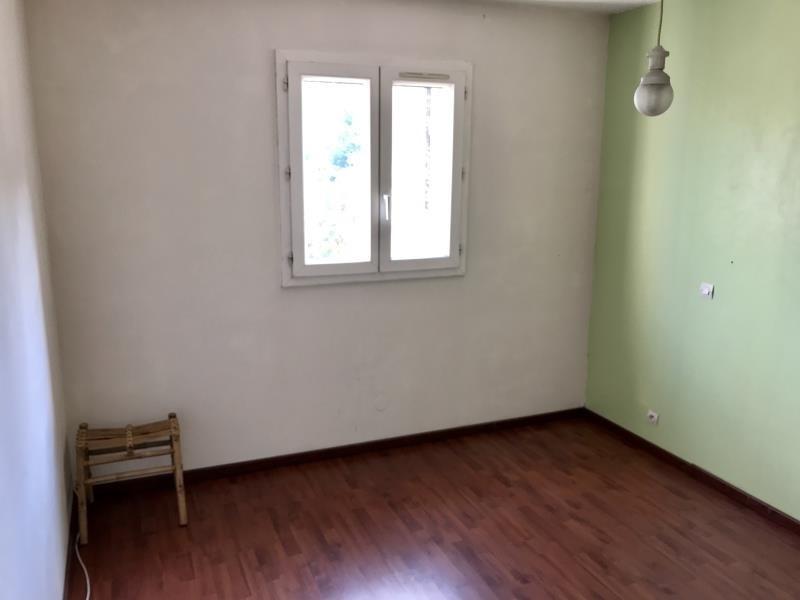 Vente maison / villa La crau 340000€ - Photo 6