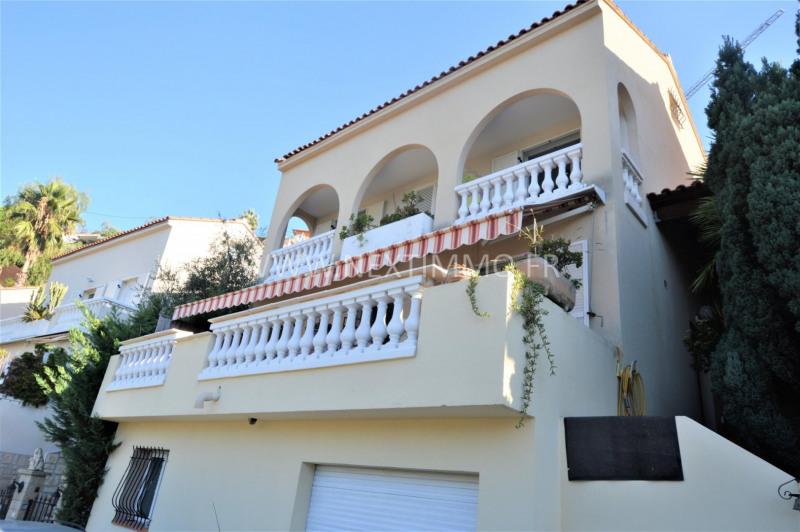 Vente de prestige appartement Menton 640000€ - Photo 11