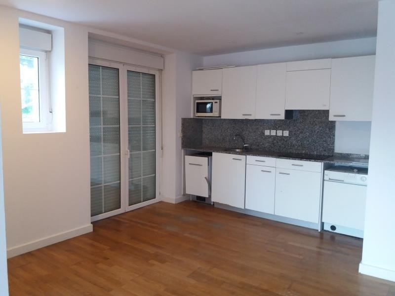 Vente appartement Hendaye 315000€ - Photo 5