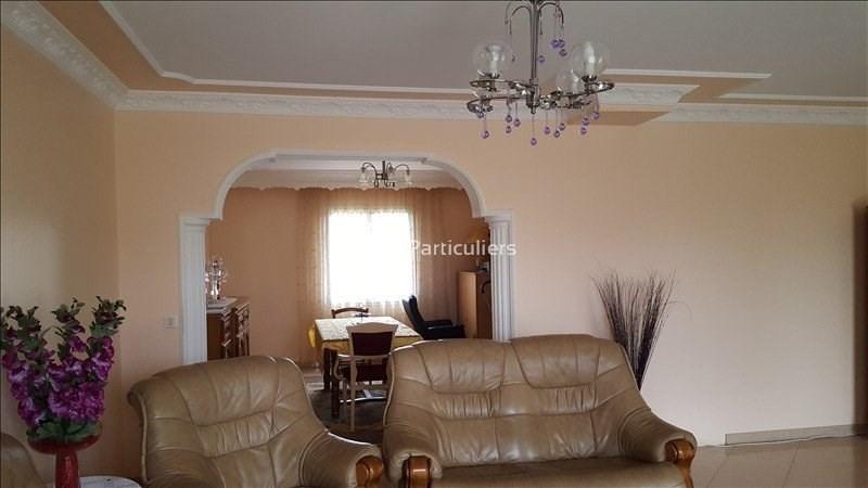 Sale house / villa Vendome 283230€ - Picture 3