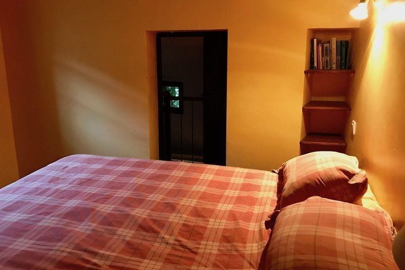 Sale house / villa Reynes 97200€ - Picture 4