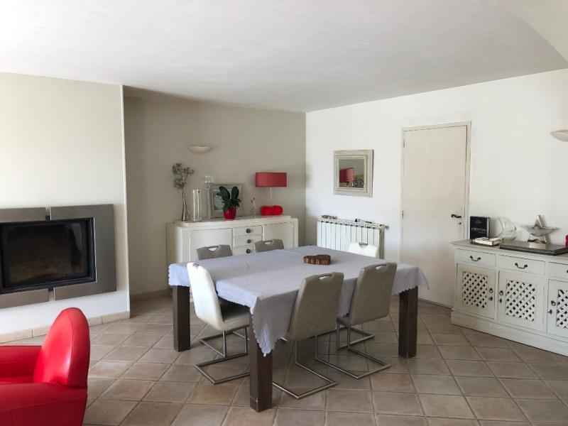 Deluxe sale house / villa Aix en provence 750000€ - Picture 8