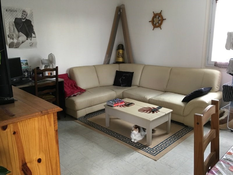 Location appartement Marlieux 644€ CC - Photo 1