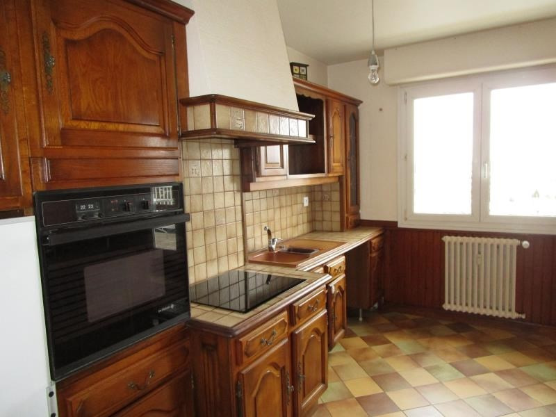 Location appartement Mondeville 995€ CC - Photo 4