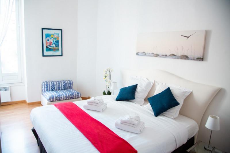 Location appartement Nice 1100€ CC - Photo 2