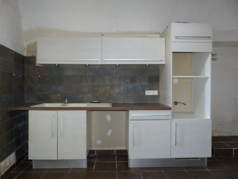 Venta  casa Quarante 73000€ - Fotografía 2