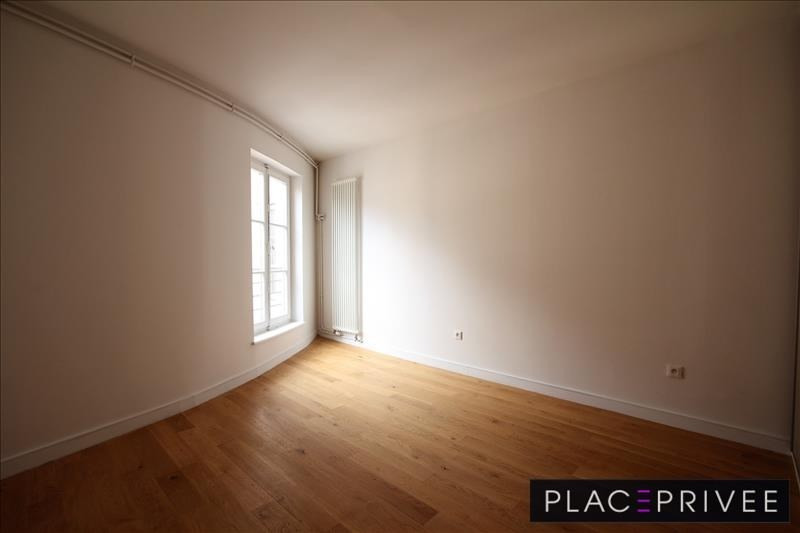 Vente de prestige appartement Nancy 235 000€ - Photo 5