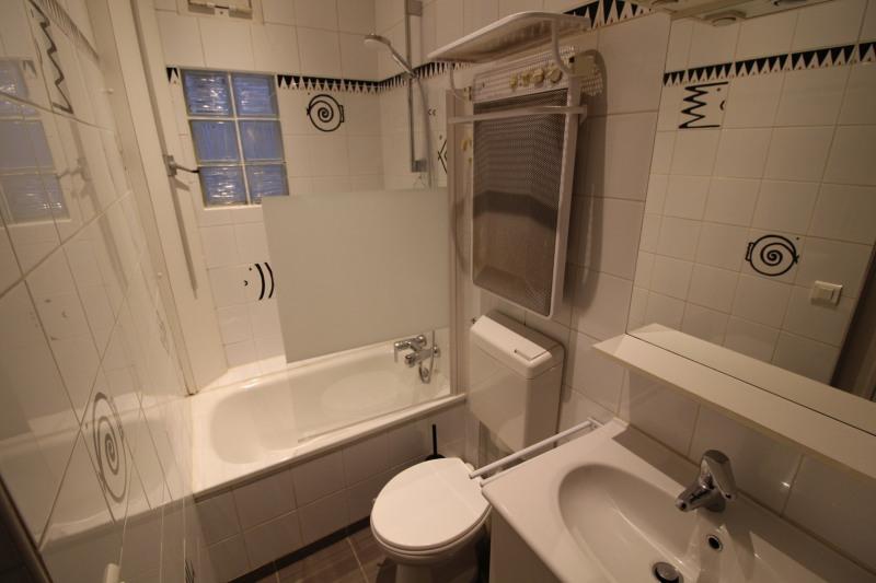 Location appartement Neuilly-sur-seine 1250€ CC - Photo 5