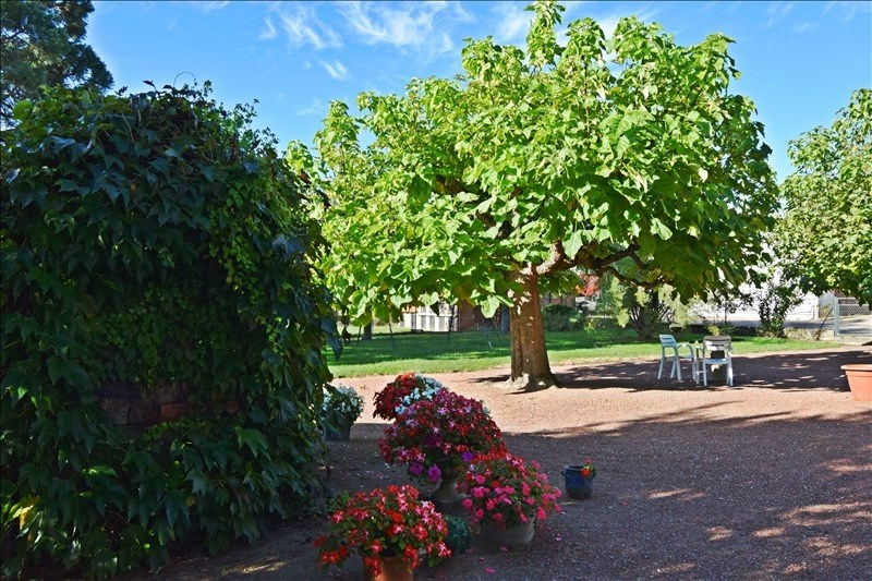 Vente maison / villa Roanne 230000€ - Photo 2