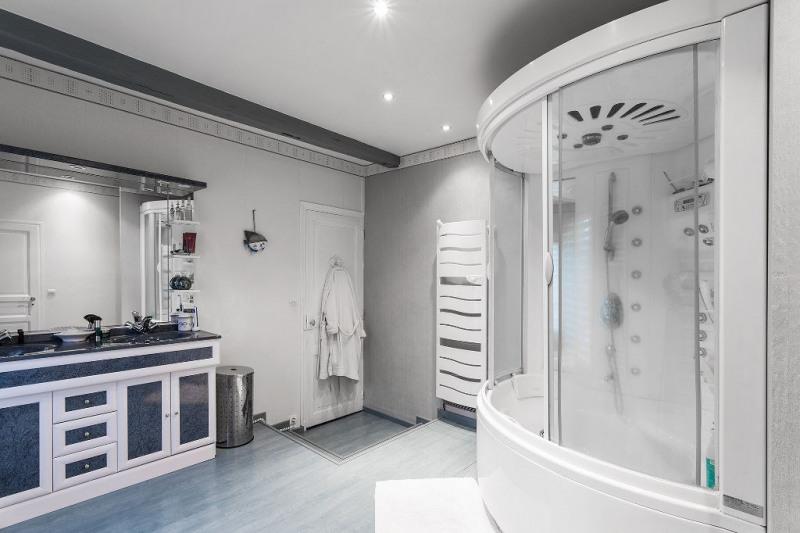 Immobile residenziali di prestigio casa Verderel les sauqueuse 735000€ - Fotografia 6