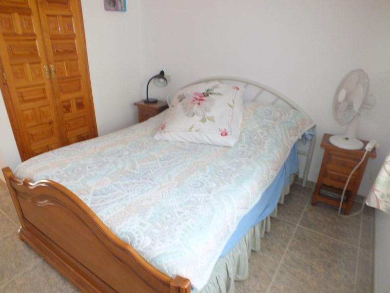 Alquiler vacaciones  casa Rosas-palau saverdera 736€ - Fotografía 16
