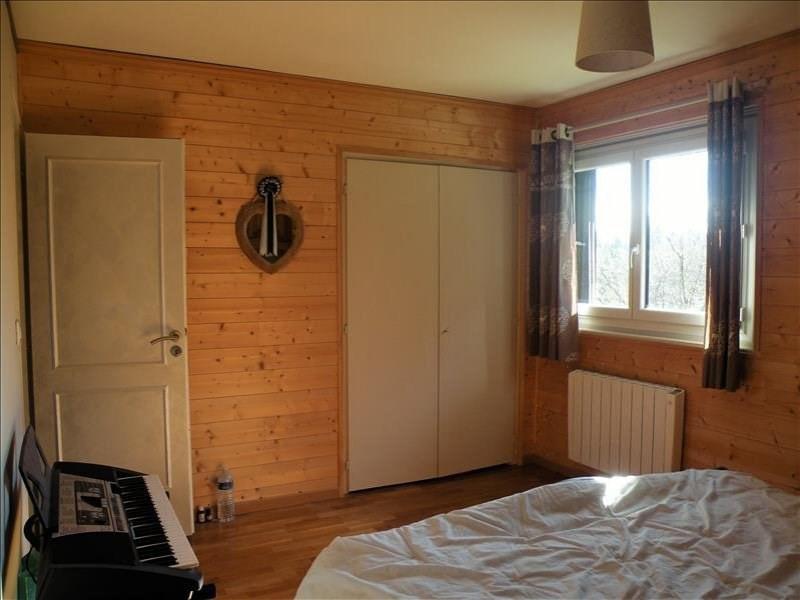 Sale apartment Bonne 388000€ - Picture 14