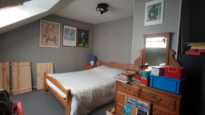 Sale house / villa Pontault combault 483000€ - Picture 12