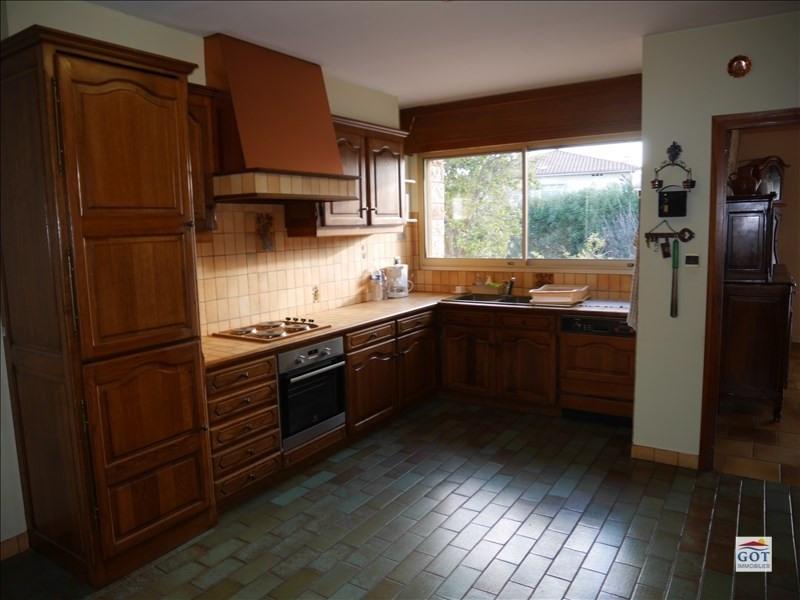 Venta  casa Claira 396000€ - Fotografía 6