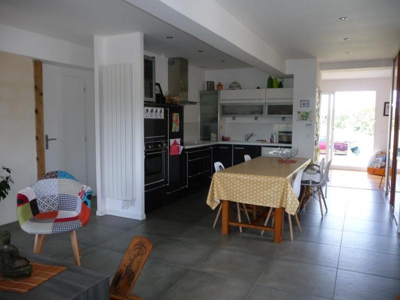 Vente maison / villa Surzur 189700€ - Photo 3