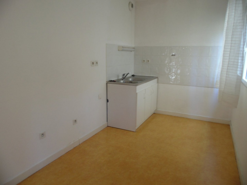 Vente appartement Grenoble 165000€ - Photo 7