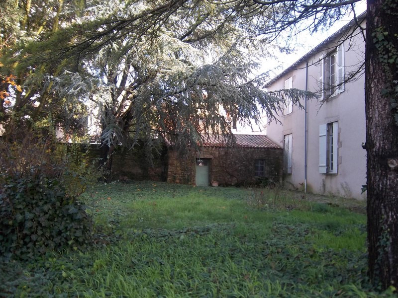 Vente de prestige maison / villa Montaigu 660000€ - Photo 5