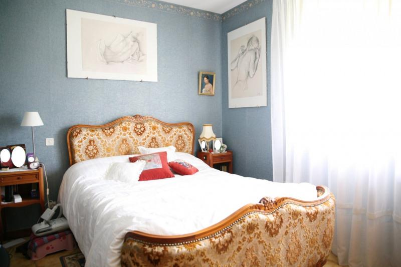 Venta  casa Grezieu la varenne 470000€ - Fotografía 4