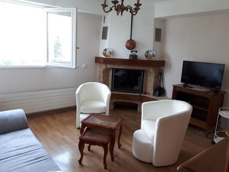Alquiler  apartamento Poisy 1300€ CC - Fotografía 3