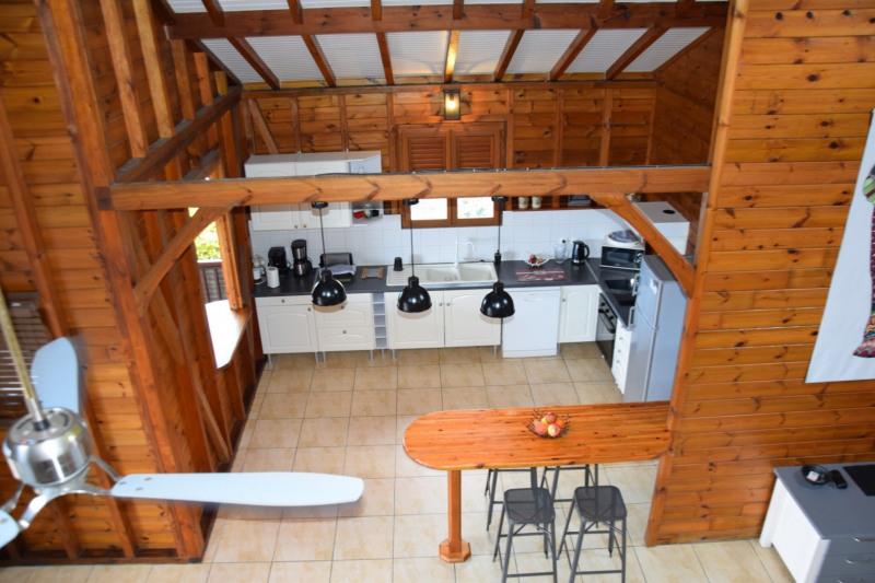 Deluxe sale house / villa Ste luce 635000€ - Picture 9