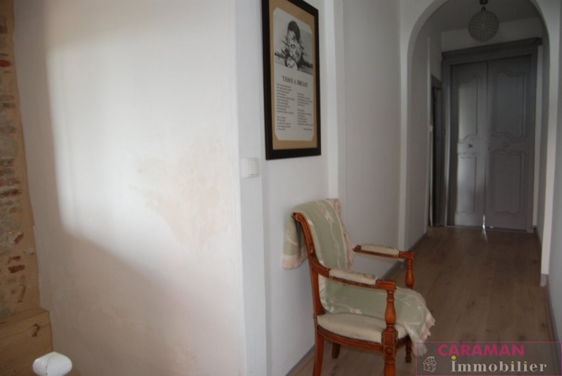 Vente maison / villa Caraman  secteur 285 000€ - Photo 7