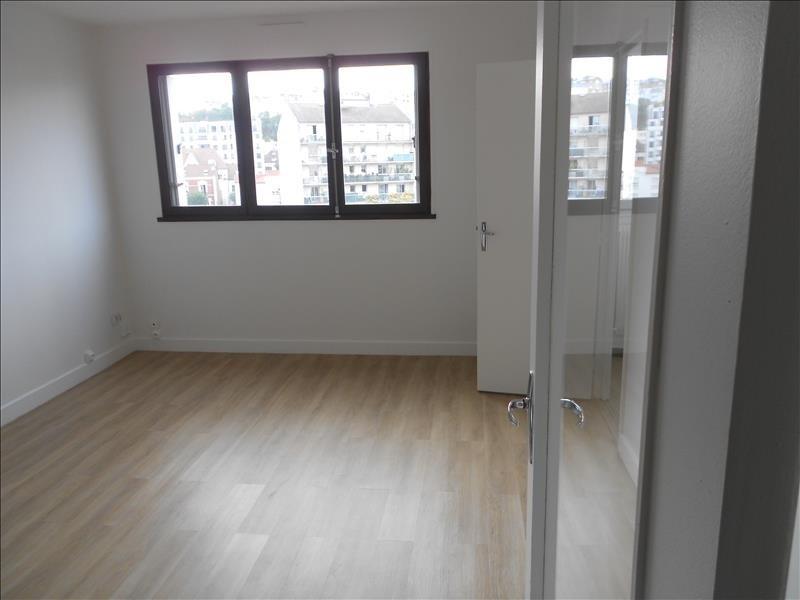 Location appartement Puteaux 800€ CC - Photo 4