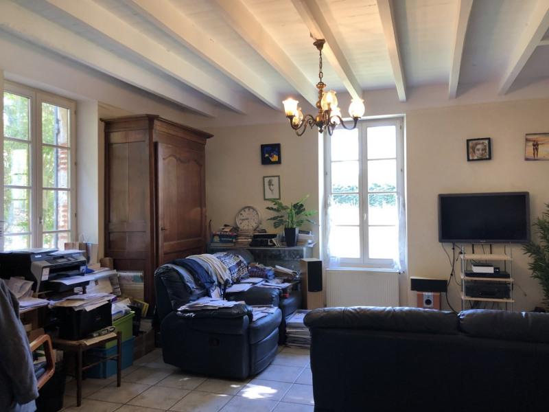 Vente maison / villa Agen 180000€ - Photo 3