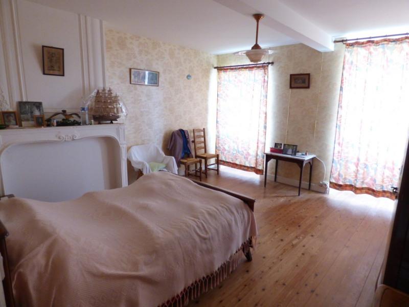 Vente maison / villa Barneville carteret 454000€ - Photo 6