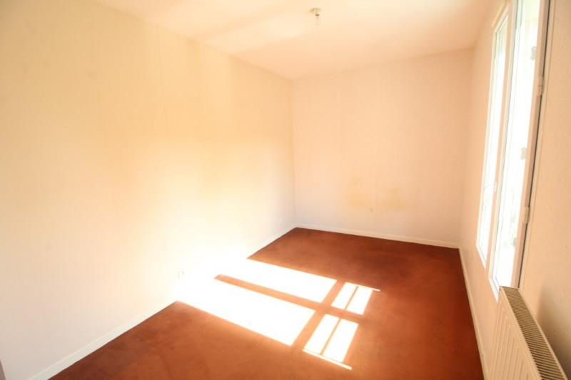 Sale house / villa Meaux 285000€ - Picture 4