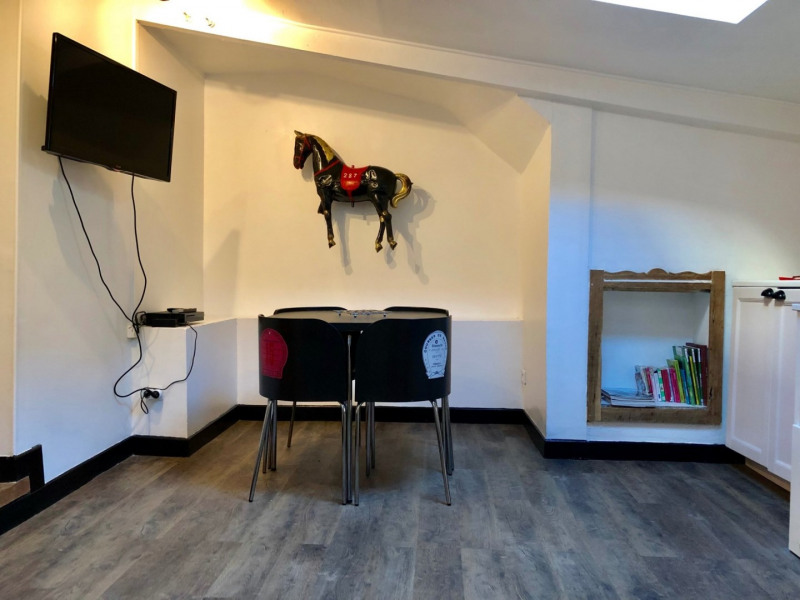 Vente appartement Chantilly 145 000€ - Photo 4