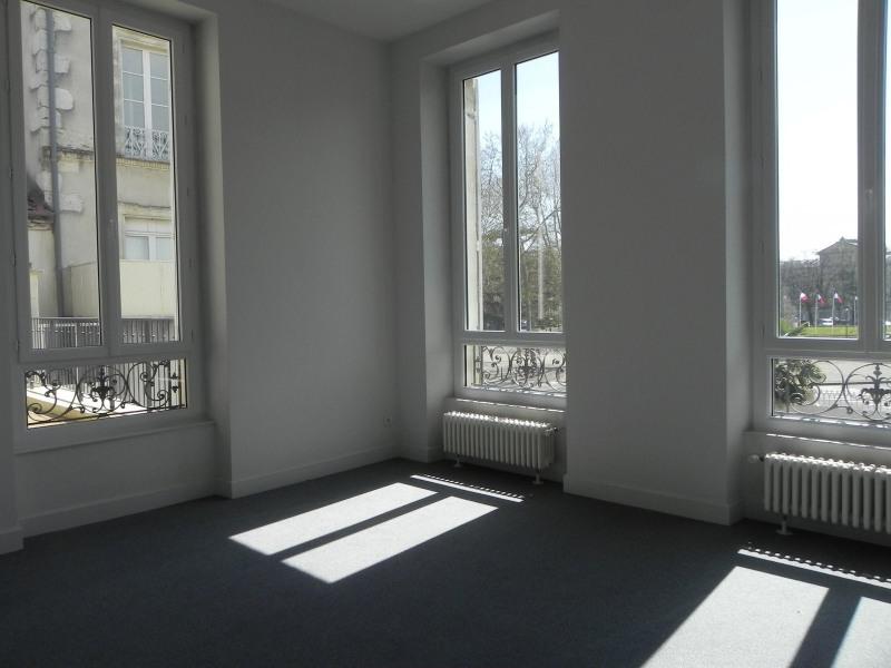 Deluxe sale house / villa Agen 699000€ - Picture 9