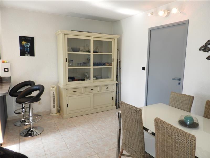 Vente maison / villa La grande motte 285000€ - Photo 4