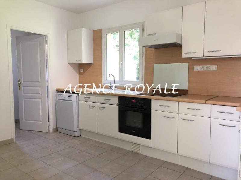 Vente maison / villa L etang la ville 690000€ - Photo 7