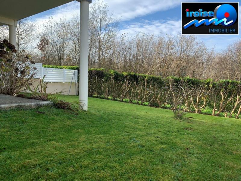 Sale house / villa Brest 193880€ - Picture 11