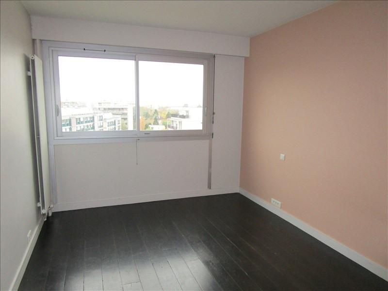 Sale apartment Le pecq 635000€ - Picture 8