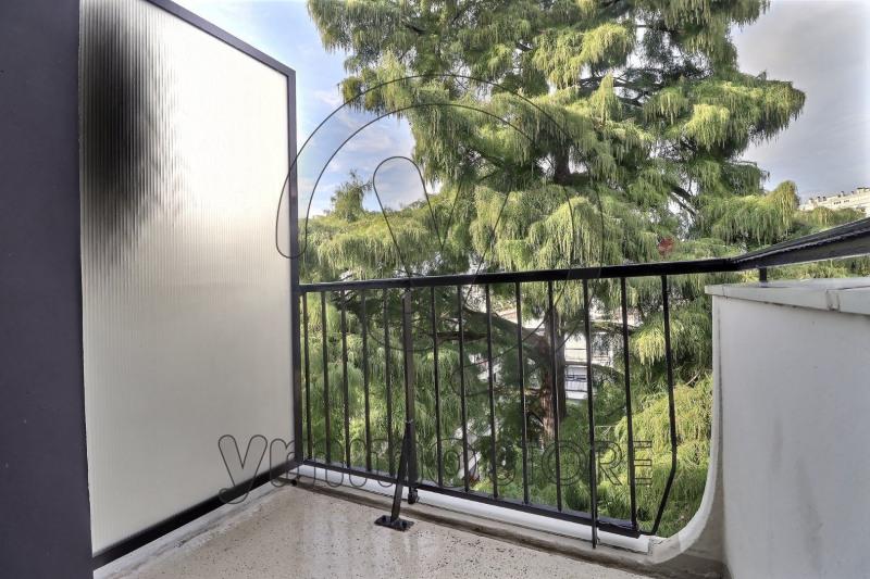 Sale apartment Merignac 221000€ - Picture 3