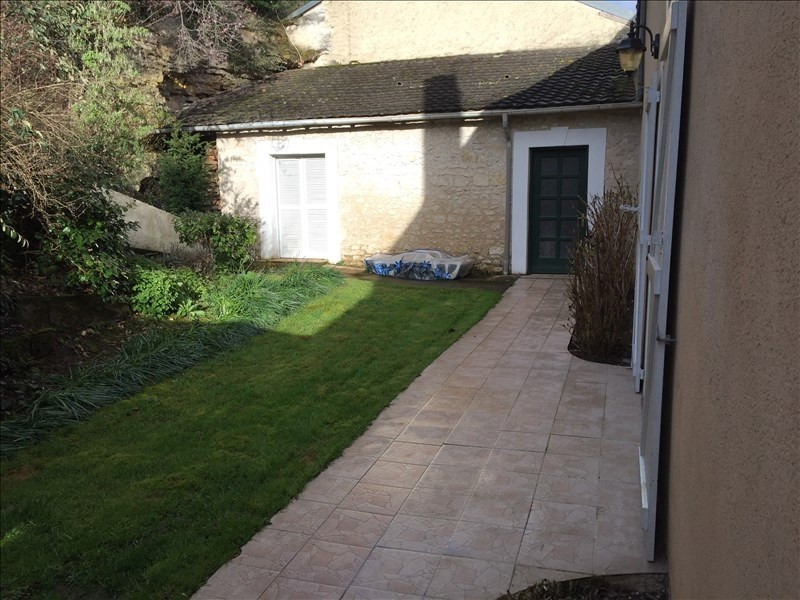 Sale house / villa Poitiers 346 000€ - Picture 9