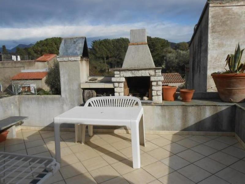Sale apartment Saint-florent 580000€ - Picture 8
