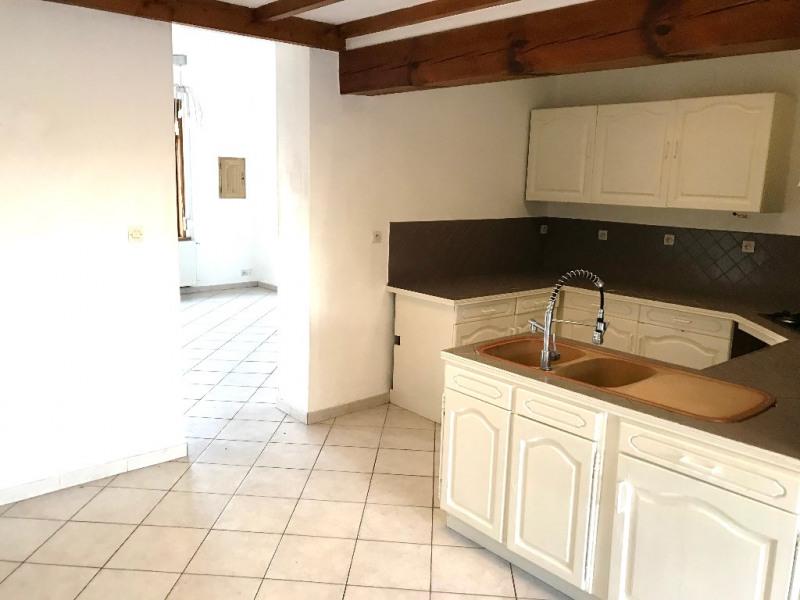 Vente maison / villa Laventie 138000€ - Photo 4